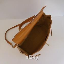 Faux Leather Hand Jewelry Metal Woman Bag Vintage Art Deco