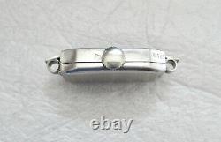 For Uti Art Deco Platinum And Diamond Sertie Pieces