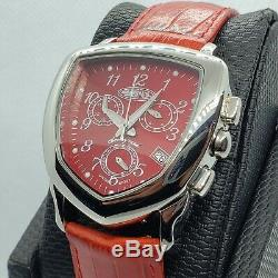 Watch Fashion Jewelry. End Jewelry Red Women's Watches Birthday Gifts