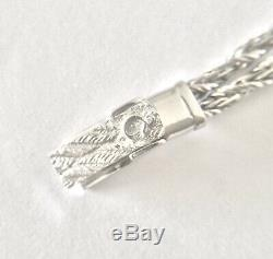 Watch Of Woman Chopard Authentic 18k Gold, 54 Diamonds, Mechanical, Art Deco Style