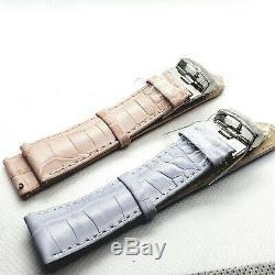 Fauve 1.05 Carat Bijoux Montre Diamant pour Femmes. Naturel